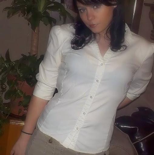 Andrea Duncan