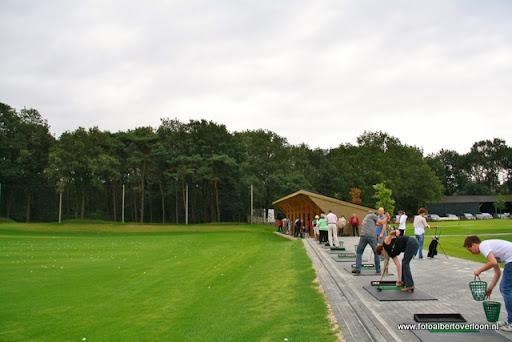"opening Driving Range ""Golfbaan Overloon 13-08-2011 (24).JPG"