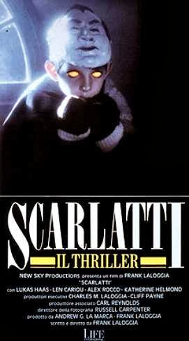scarlatti_locandina