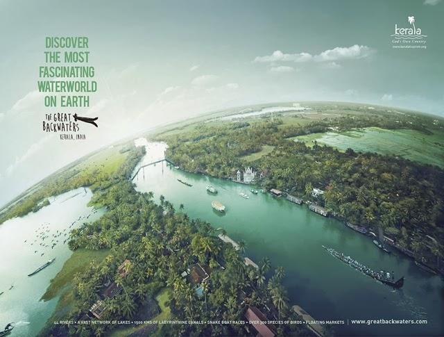 Kottayam Tourist Places List