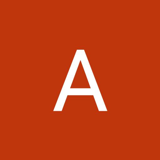 Alexis Solorio's avatar