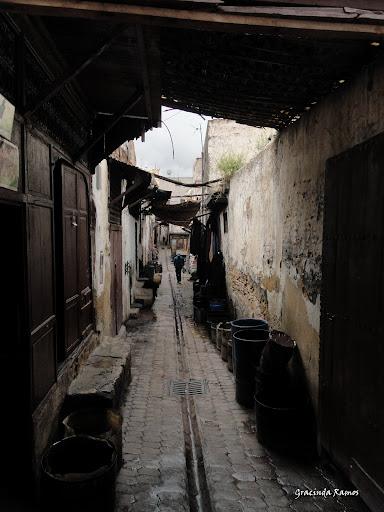 marrocos - Marrocos 2012 - O regresso! - Página 8 DSC06970