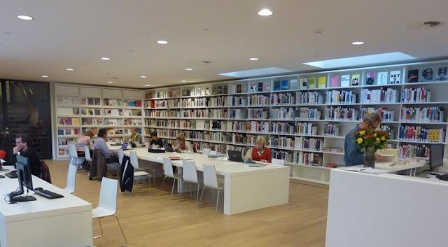 Hocus pocus - Moderne bibliotheek ...
