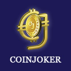 Coinjoker Crypto Software Solutions