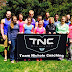 TNC Training Camp