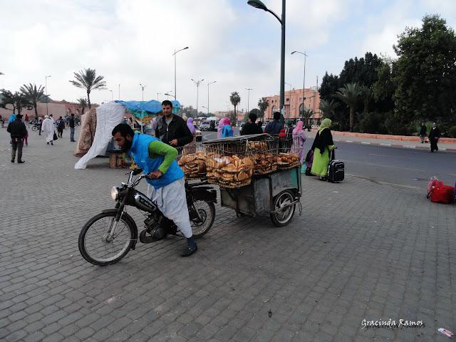 Marrocos 2012 - O regresso! - Página 4 DSC05040