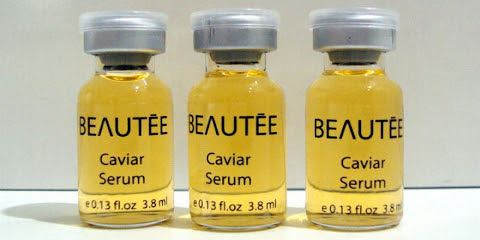 Beautee Caviar Serum