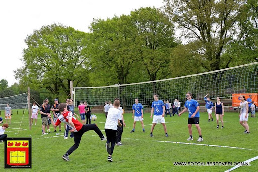 Sportivo volleybaltoernooi overloon 09-05-2013 (20).JPG
