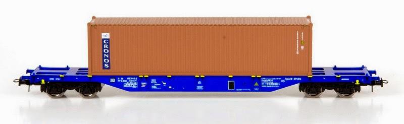 B-Models Sgnss type 3713B2 tpV (451xx) 090915 IMG_0119.JPG
