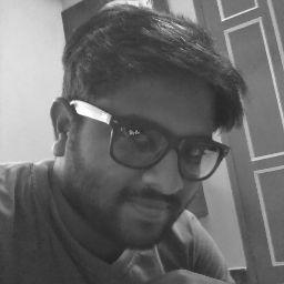 Suriya Narayanan Photo 16