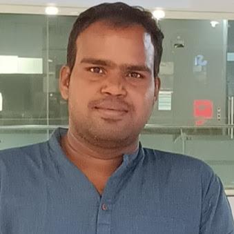 Sanjay Acharya Photo 17