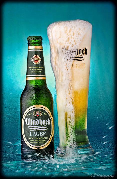 beer_by_bam27-d4f2dny.jpg