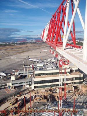 аэропорт Валенсии, Манисес, aeropuerto de Valencia, aeropuerto Manises, Москва Валенсия, Москва, Валенсия, Valencia, Moscu, S7, CostablancaVIP