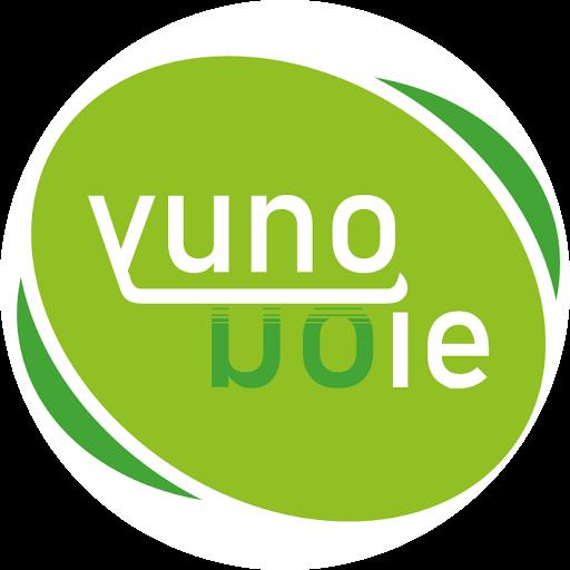 Opinión sobre Campus Training de Yuno no ie
