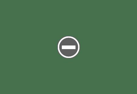 tastatura iphone pentru android 02 Tastatura de iPhone (IOS), pentru Android