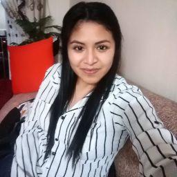 Emily Castro