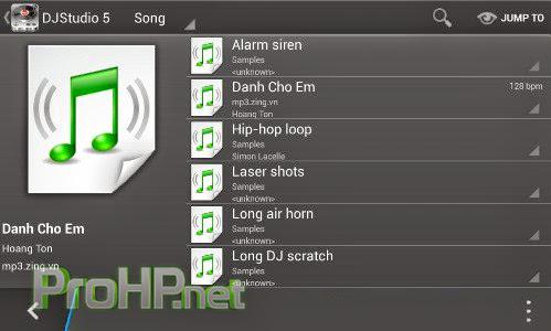 DJ Studio 5 v5.1.0