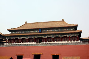 Top 10 Sightseeing Beijing