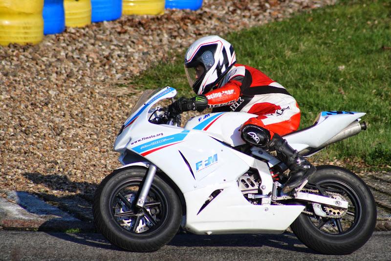 Moto Piste Enfant IMG_9559
