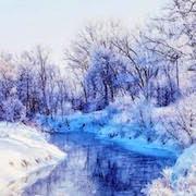 К чему снится лед?