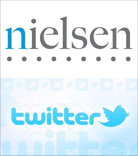 Nielsen Family Marketing