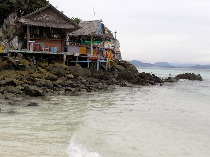 https://lh6.googleusercontent.com/-cKNwANeMRCQ/UpzrFWwmMrI/AAAAAAAADig/8MGAg1ehu6Y/w677-h508-no/Tajlandia+2013+207.JPG