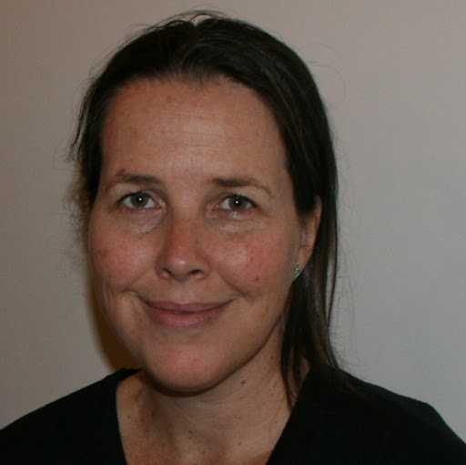 Rebecca Reidy