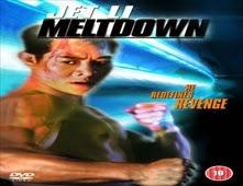 فيلم Meltdown