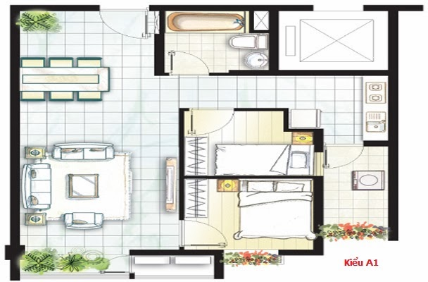 http://www.thegioibatdongsanviet.com/penthouse-sky-garden-2