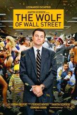 El lobo de Wall Street 2013 online
