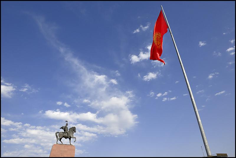 Kirghizstan : des steppes aux Monts Célestes [MAJ 16/09] DSC_9305%2520raw-794%252Bcadre