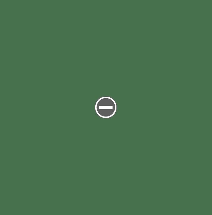 Wardonia IMG_1522%2B%28Custom%29