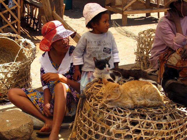 صور من مدغشقر Madagascar 14846904697