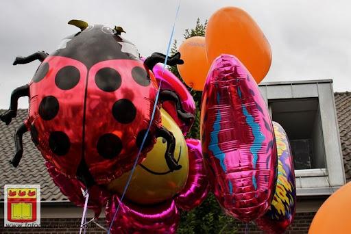 Vierdaagse van Nijmegen door Cuijk 20-07-2012 (94).JPG