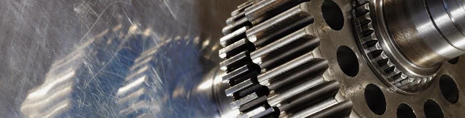dich tieng Hàn chuyên ngành cơ khí, dịch tiếng Nga cơ khí máy móc