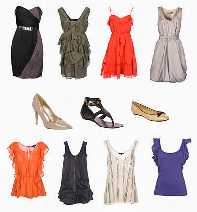 top tips to help you shop online roslynjawad