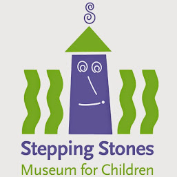 Stepping Stones Museum for Children photos, images