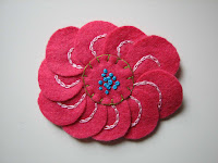 broche/brooch