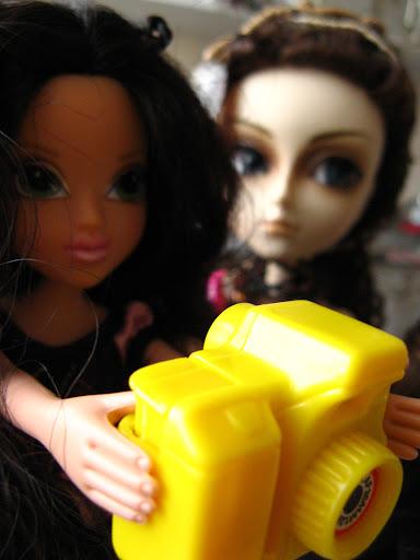 rusalka: Куклы госпожи Алисы :) IMG_8011