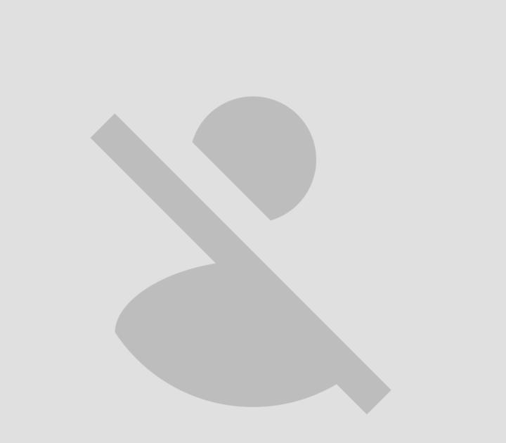 Google Ads Developer Blog: IMA HTML5 SDK v3 released