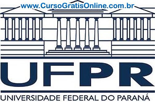 Vestibular UFPR