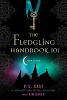 The+Fledgling+Handbook Thirsty?