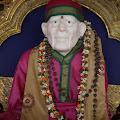 Sri Saibaba Mandir