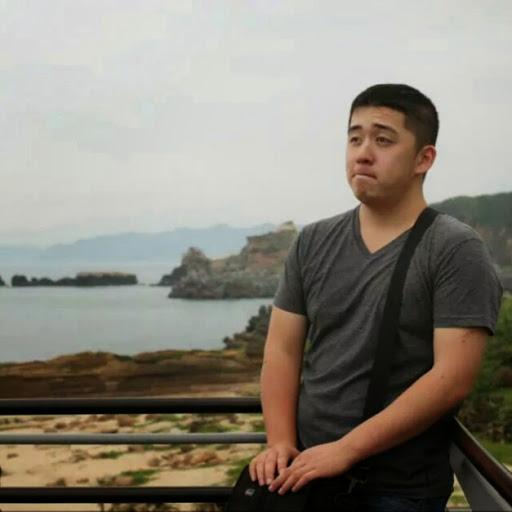 Edwin Luo Photo 5