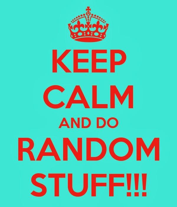 Random Fun For Life - Google+