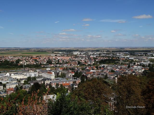 passeando - Passeando pela Suíça - 2012 - Página 25 DSC01861