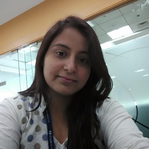 Pune budhwar peth girl phone number