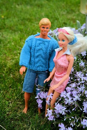 Les Miss B de Mariscrap Barbie%2Bet%2Bken%2B1%2Breduit