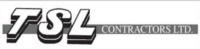 TSL Contractors Ltd