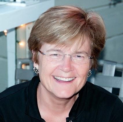 Sue Tierney
